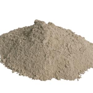 Глина огнеупорная шамотная (мешок 5 кг) Фасуем от 1 кг