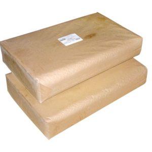 Битум строительный БН 90/10 (мешок 25 кг)
